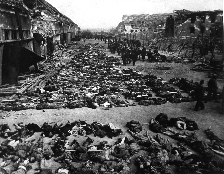 holocaust 02.jpg