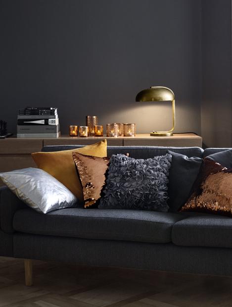 home_livingroom[1].jpg