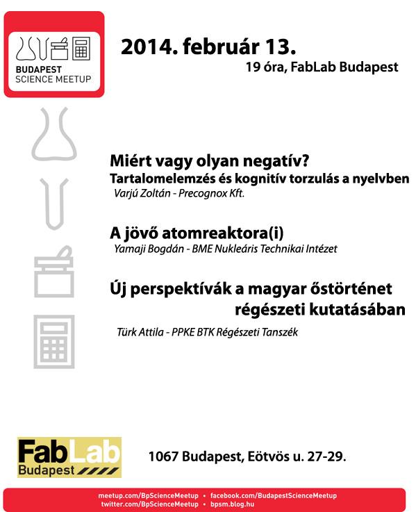 1-BpScienceMeetup-201402-poszter.jpg