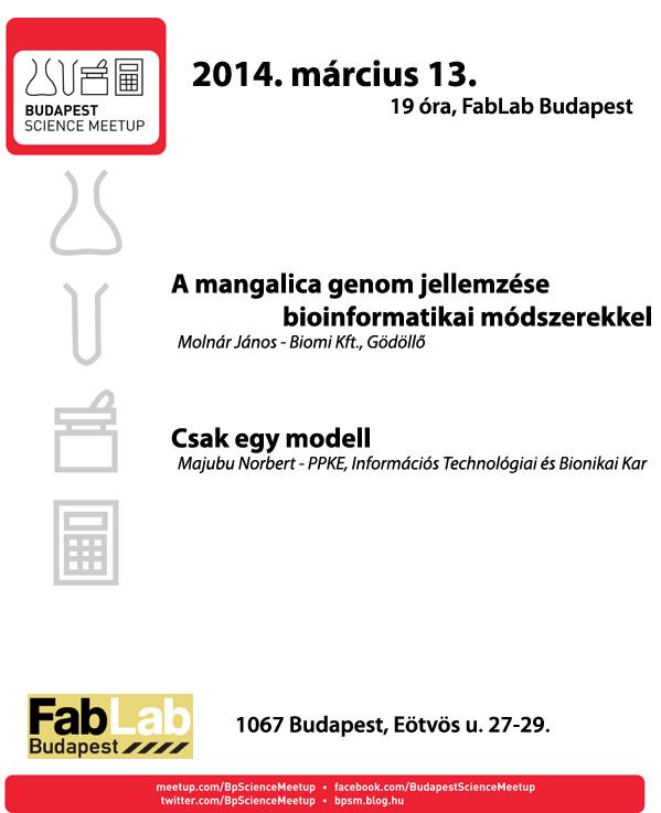 BpScienceMeetup-201403-poszter.jpg