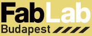 fablab_logo_atlatszo.png