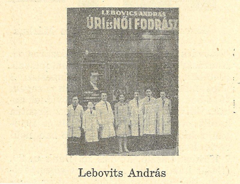 pu_iparosok_lebovics_auspiti.jpg