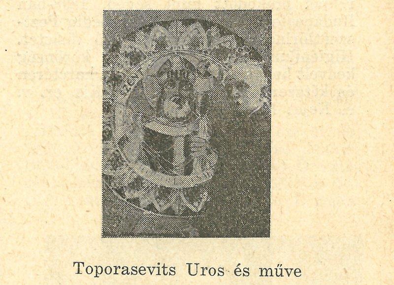 pu_iparosok_toporasevits_uros.jpg