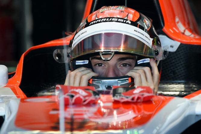 F1 - Újabb közleményt adott ki a család Bianchi állapotáról