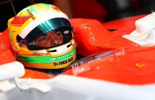 F1 - A MANOR MERHIVEL HOSSZABB TÁVON TERVEZ?