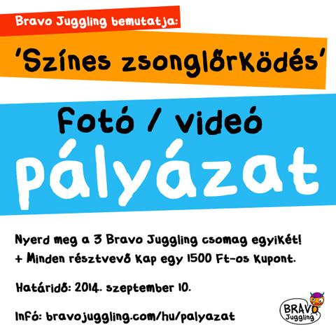 plakat_blog.jpg