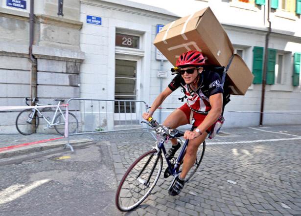 Josephine-Reitzel-2013-bike-messenger-worlds.jpg