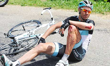 Tour-de-France-cycling-ra-003.jpg