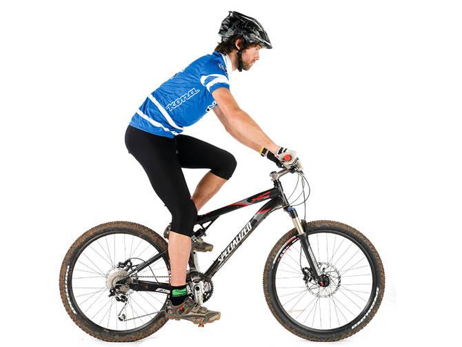bike-seating.jpg