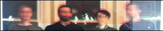 ghostgum01.JPG