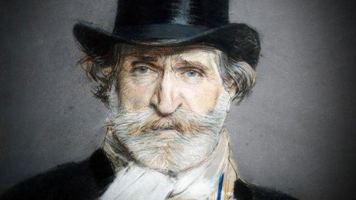 16+1 dolog, amit nem tudtál Verdiről