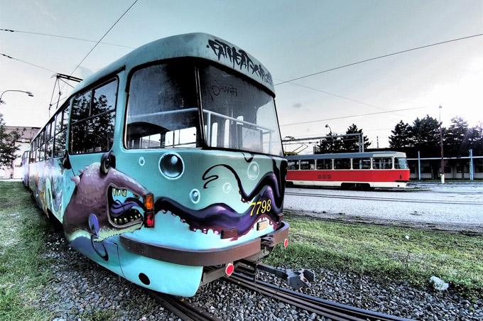 fatheat-mrzero-tramjam-01.jpg