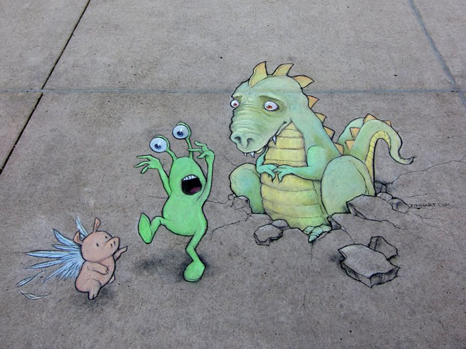 david-zinn-chalk-art-29.jpg