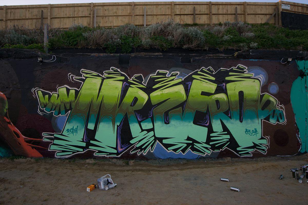 mrzero-brighton-02.jpg