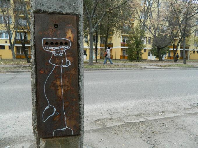 sior-09.jpg