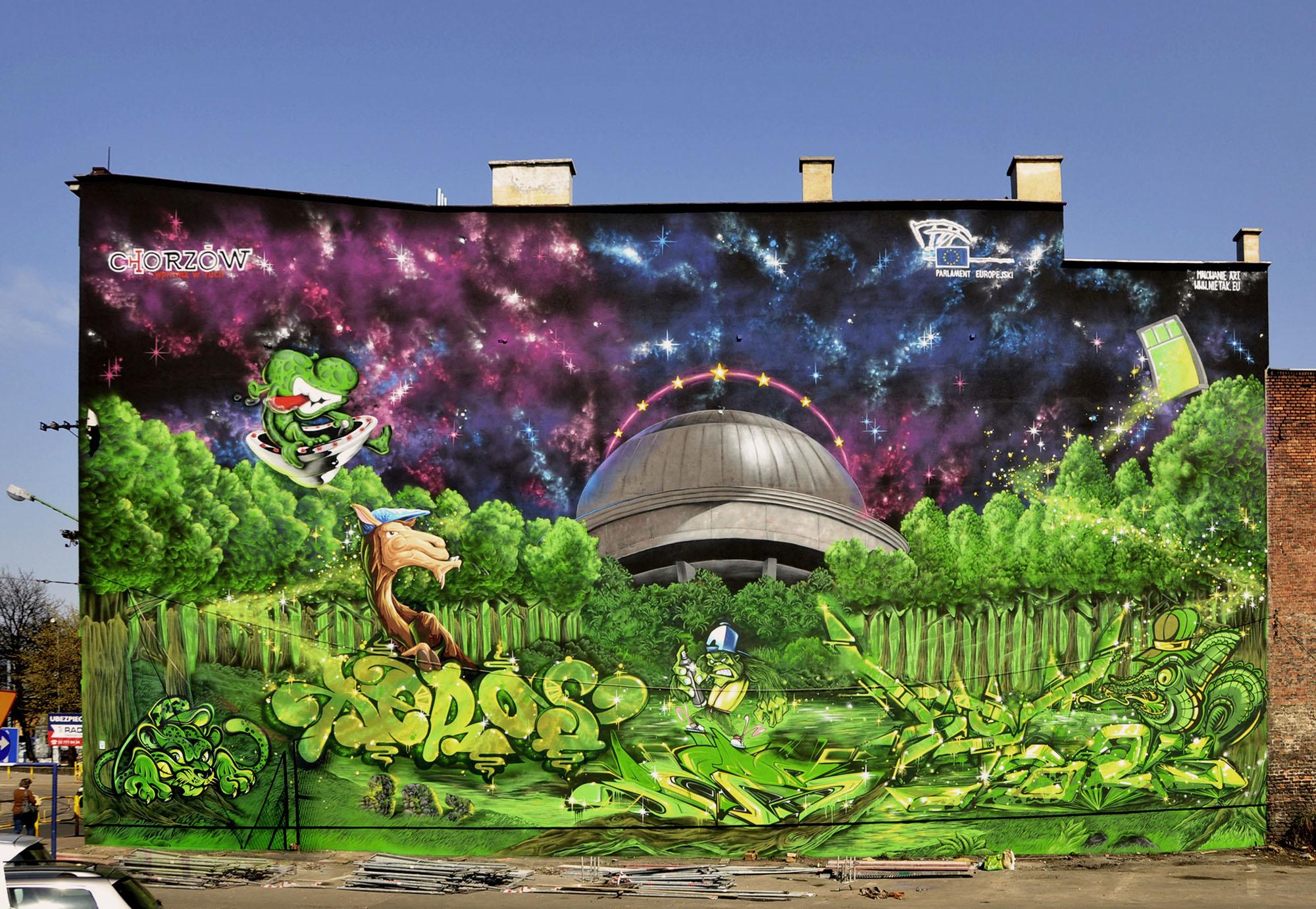 sw307crew-chorzow-mural-15.jpg