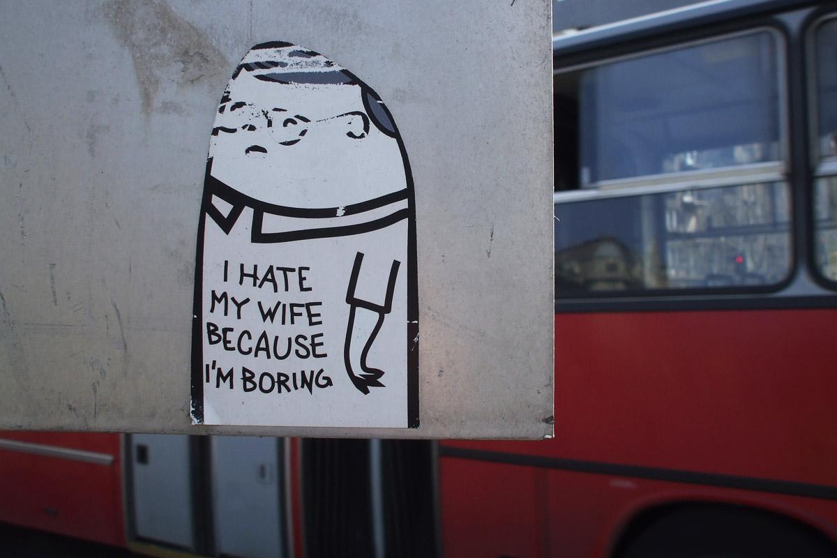 streetartbudapest-81.jpg