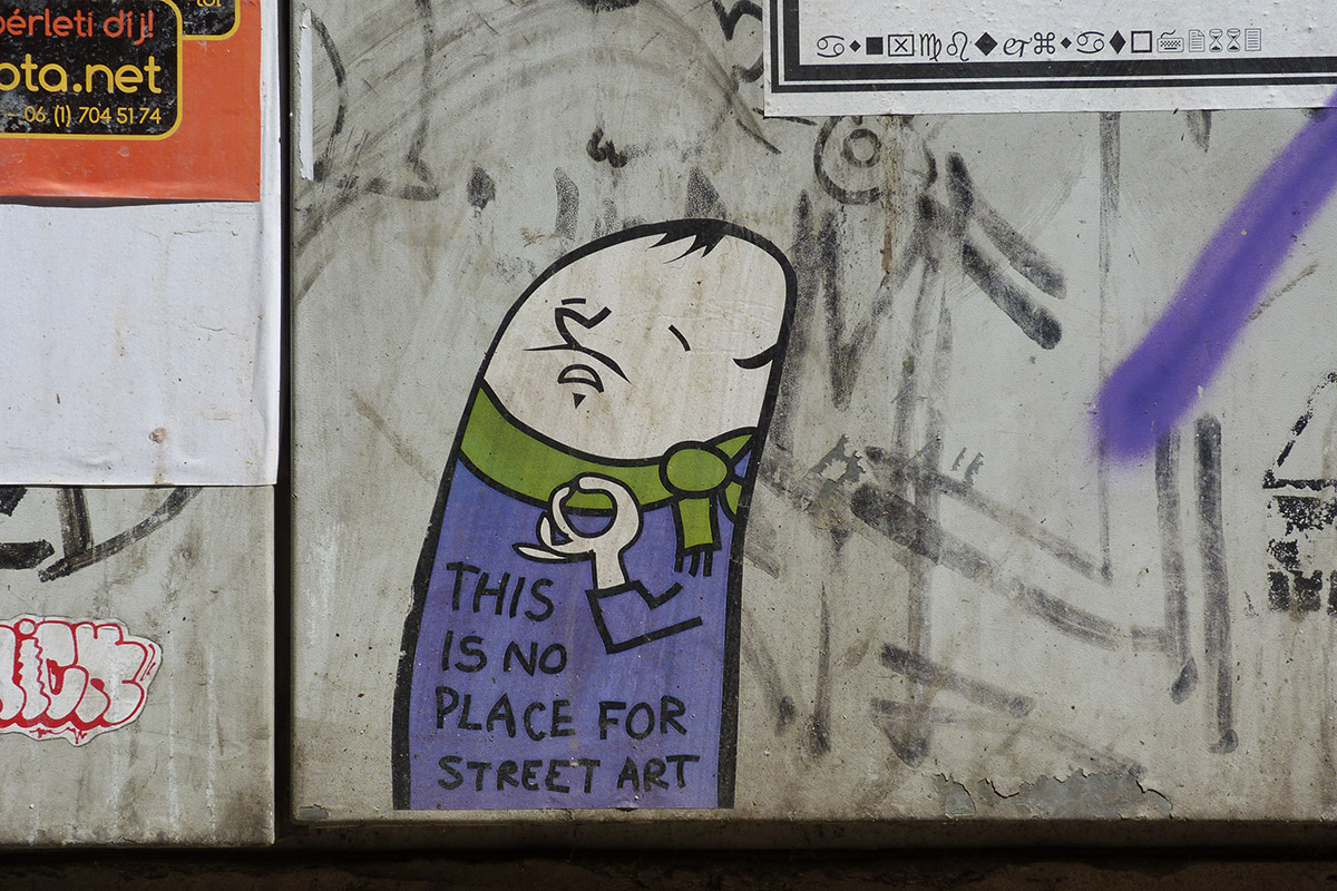 streetartbudapest-101.jpg