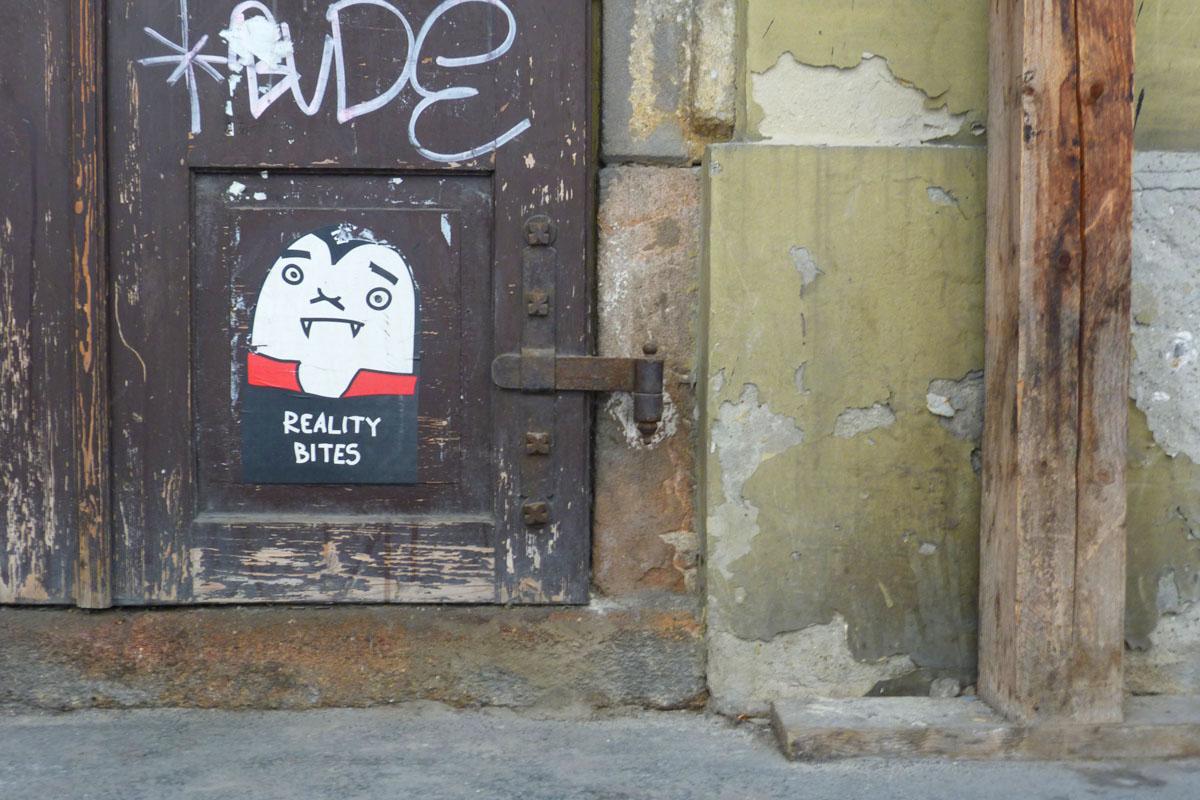 streetartbudapest-122.jpg