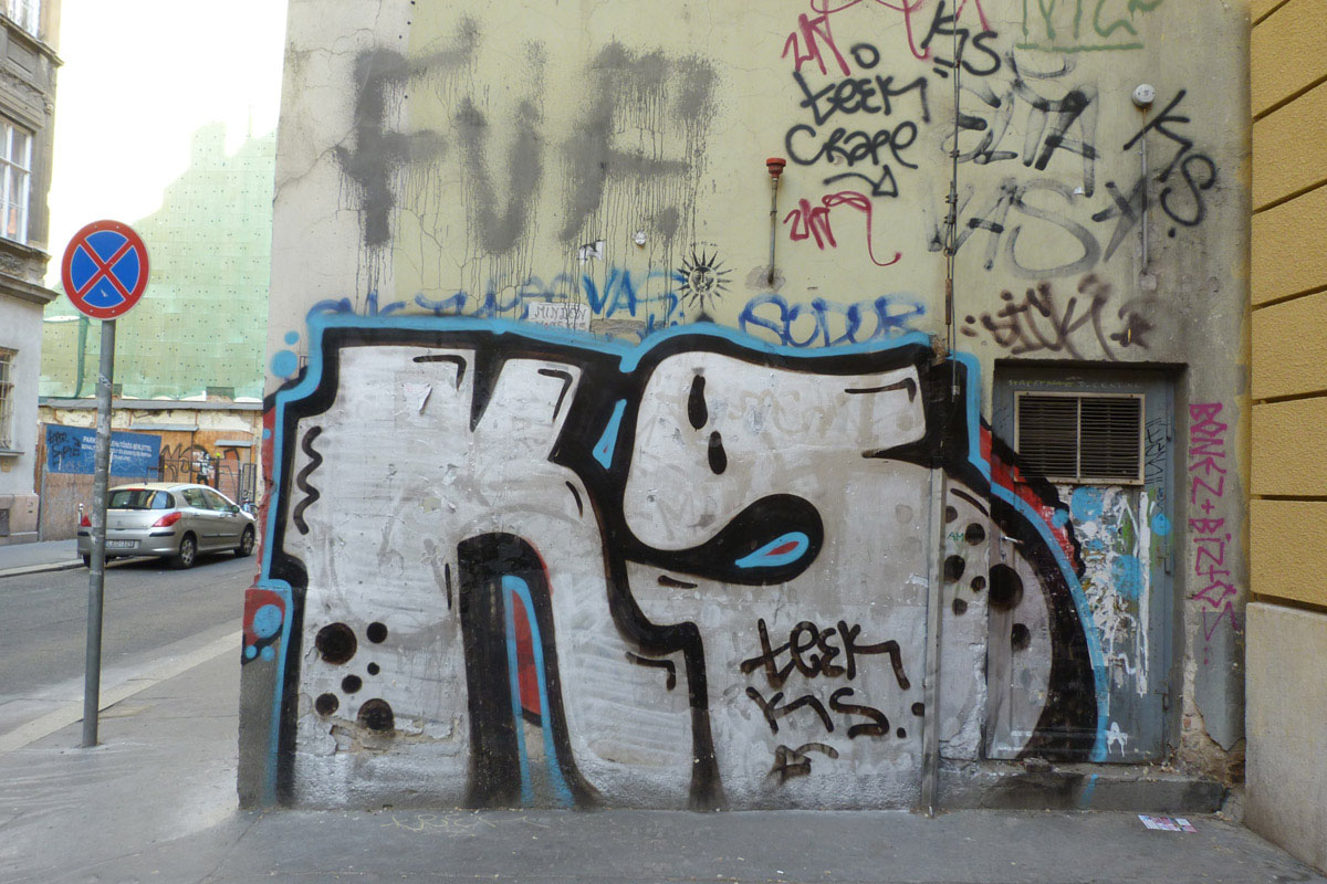 streetartbudapest-123.jpg