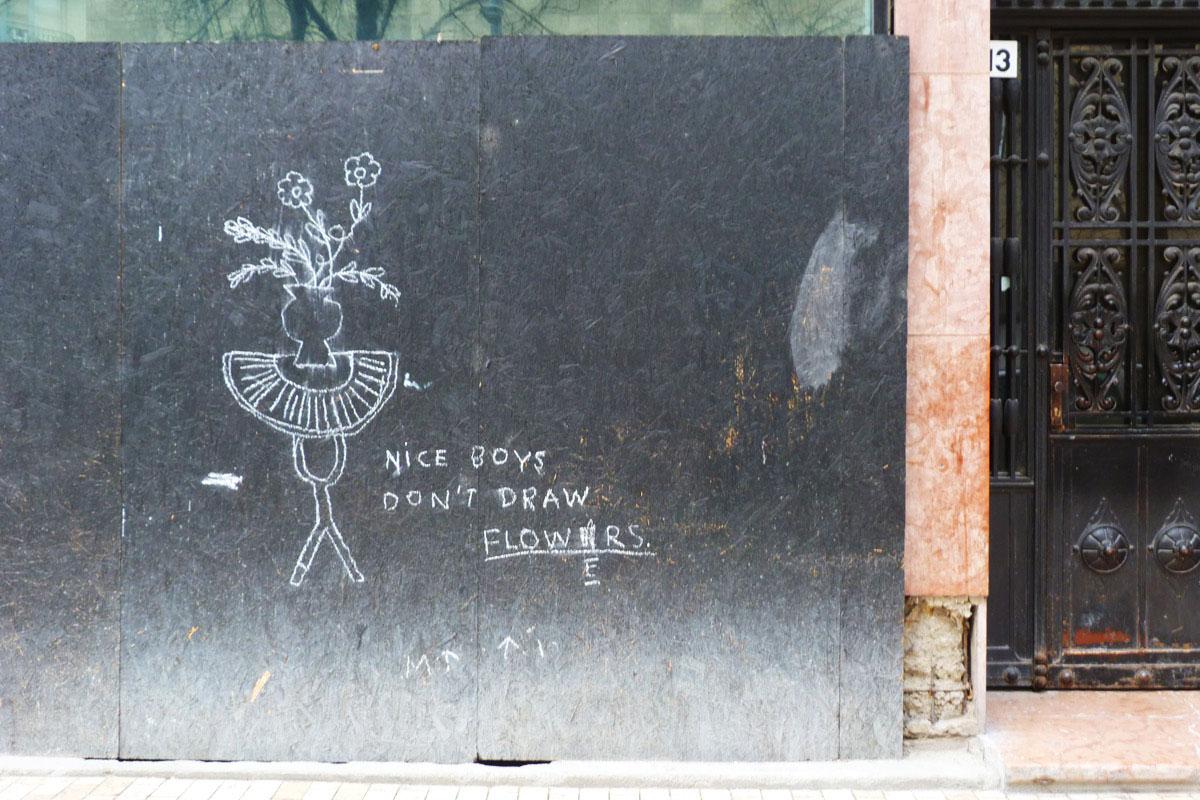 streetartbudapest-125.jpg