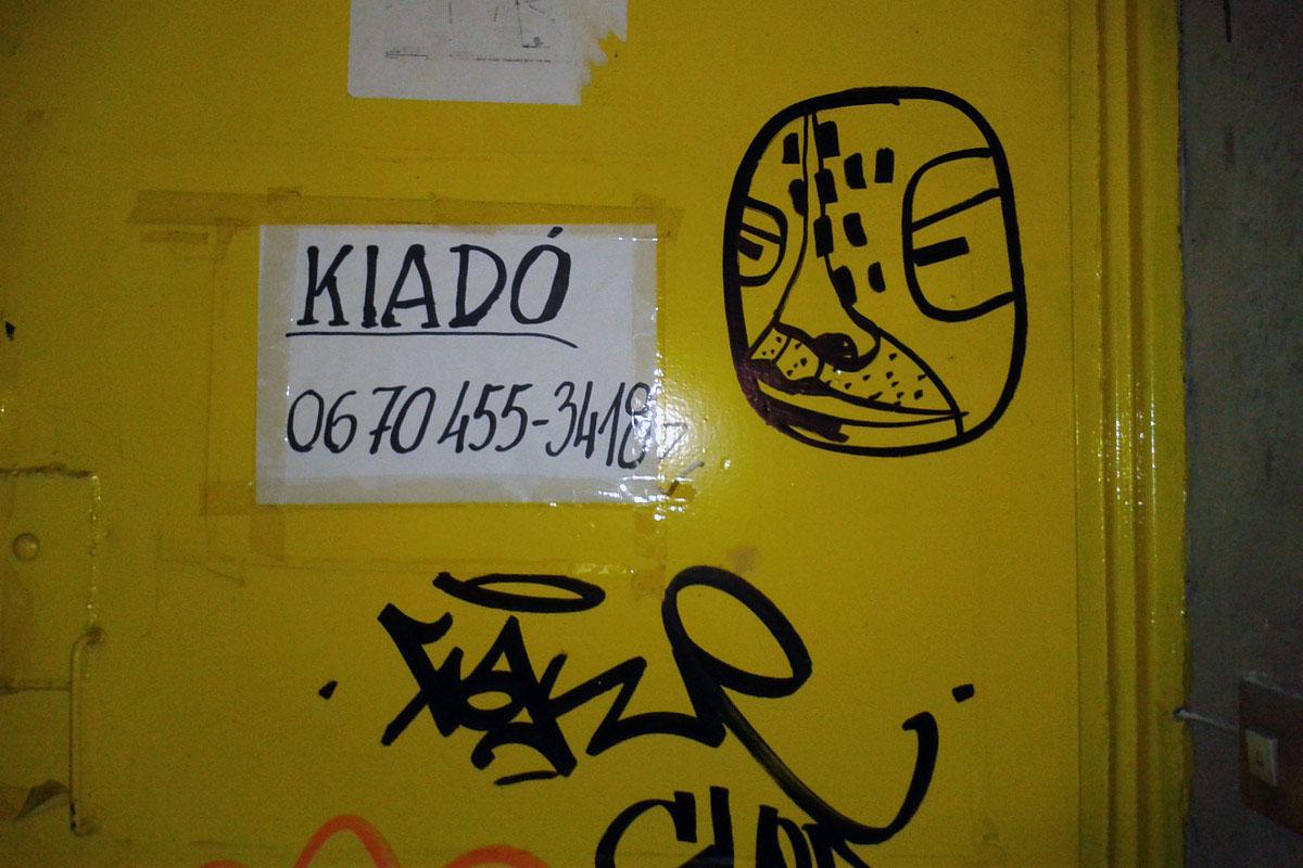 streetartbudapest-132.jpg