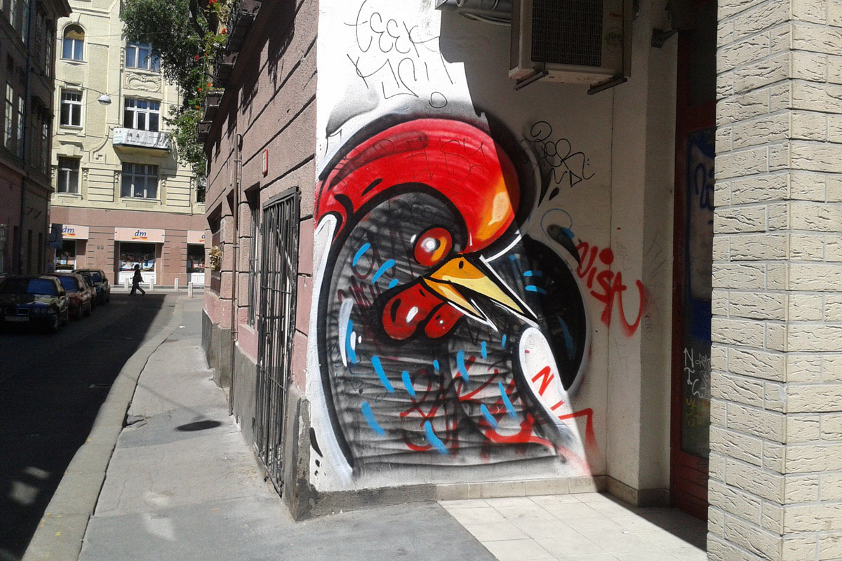 streetartbudapest-135.jpg