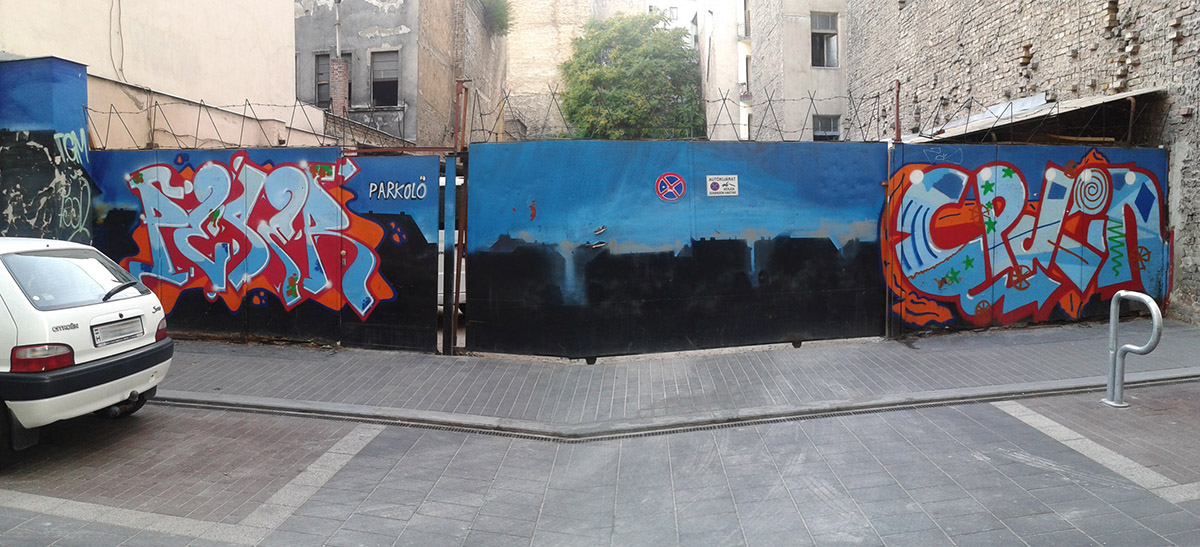 streetartbudapest-136.jpg
