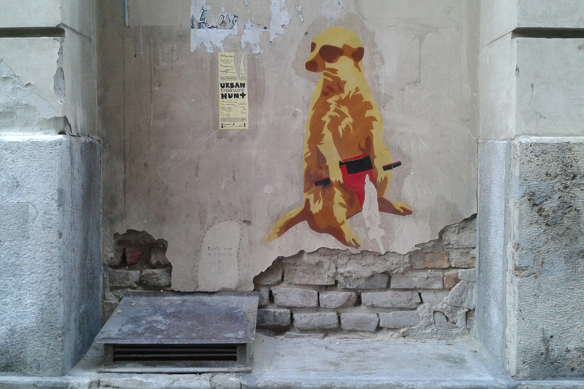 streetartbudapest-138.jpg