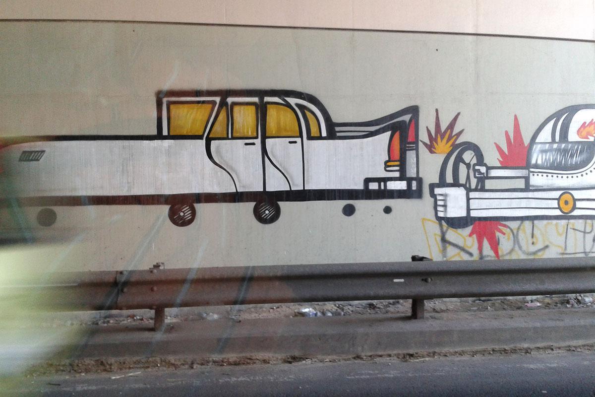 streetartbudapest-139.jpg