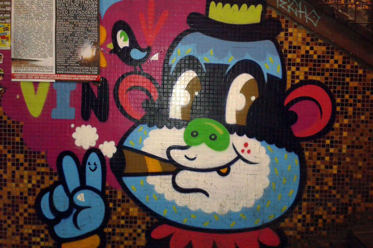 streetartbudapest-140.jpg