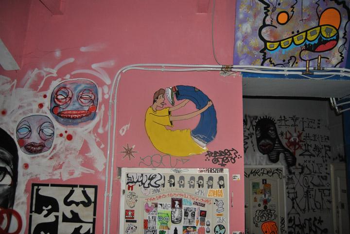 a-street-art-te-vagy-super8-01.jpg