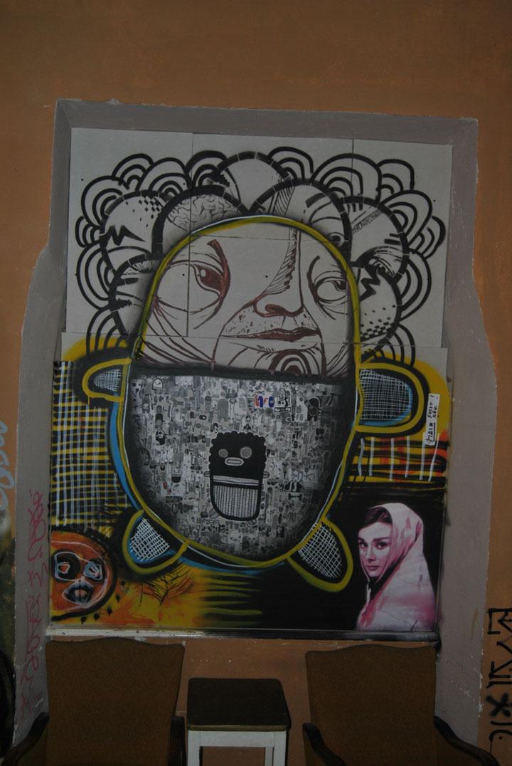 a-street-art-te-vagy-super8-07.jpg