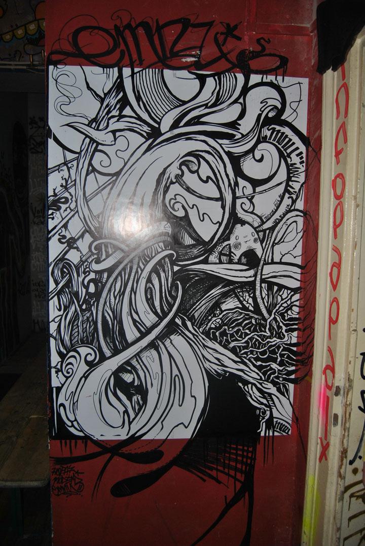 a-street-art-te-vagy-super8-09.jpg