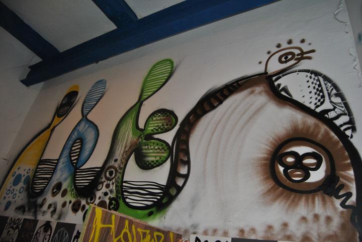 a-street-art-te-vagy-super8-23.jpg