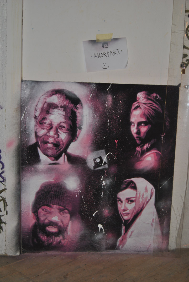 a-street-art-te-vagy-super8-30.jpg