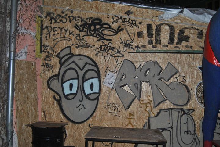 a-street-art-te-vagy-super8-34.jpg