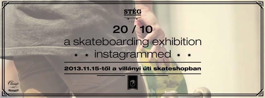 2010-skateboard-instagram.jpg