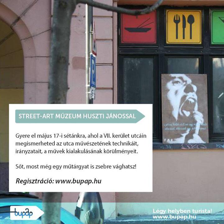 bupap-streetartseta-husztijanos.jpg