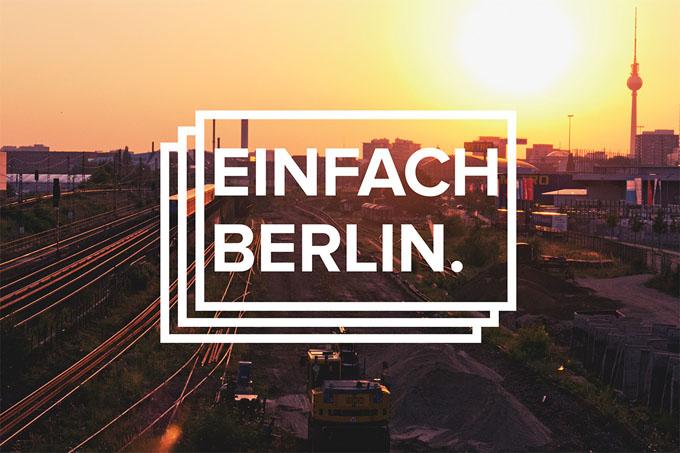einfach-berlin.jpg