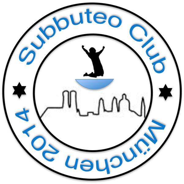 subbuteomunich_logo.jpg
