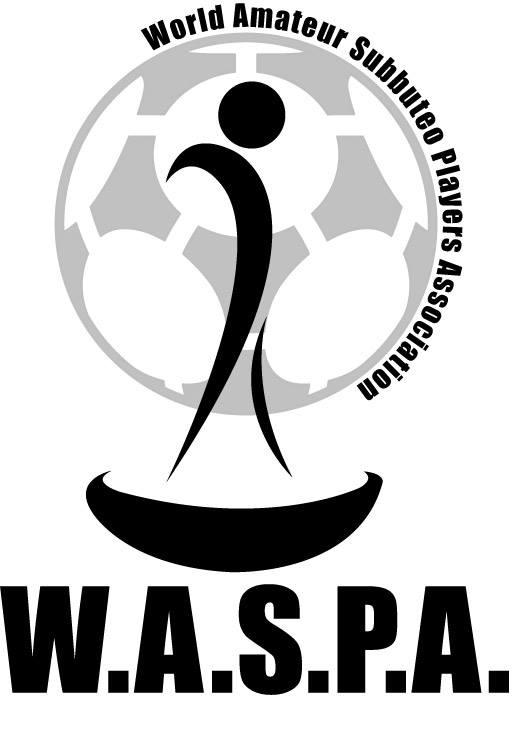 waspa-logo.jpg