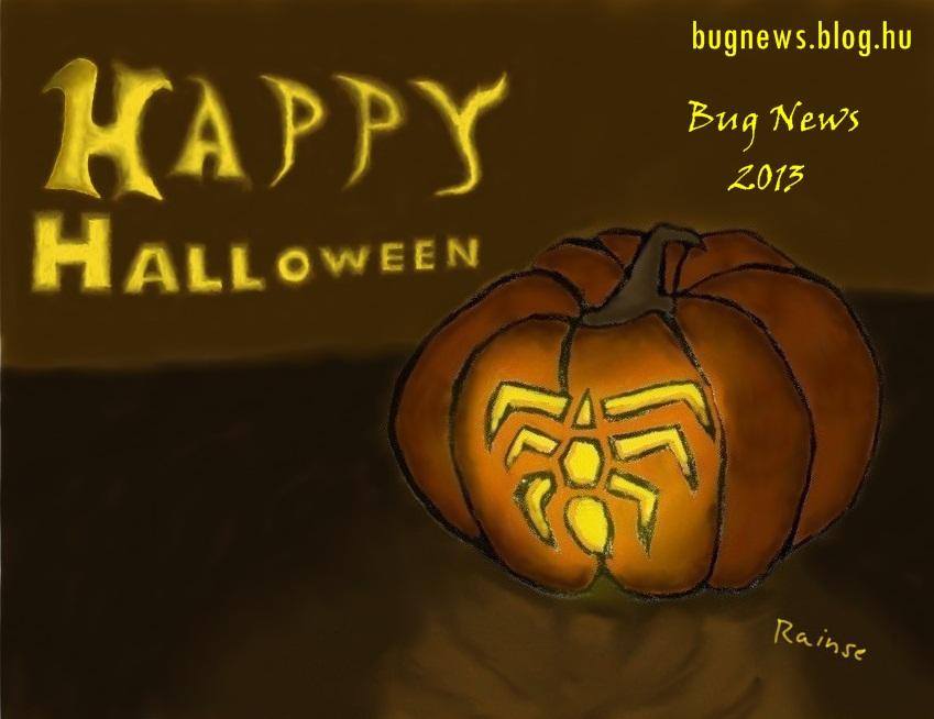 Bug News 2013 Halloween 5.jpg