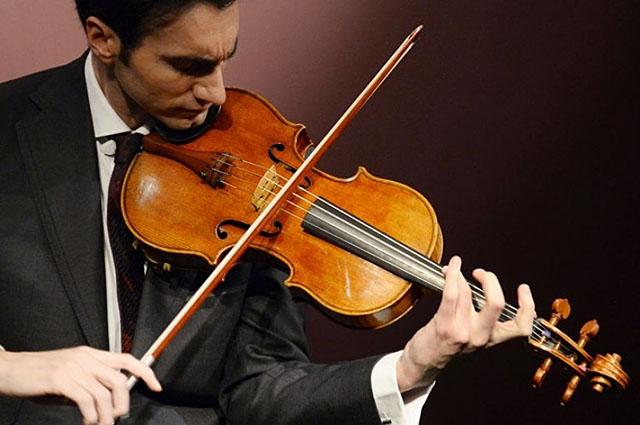 Tízmilliárdot fizethetnek egy Stradivariért
