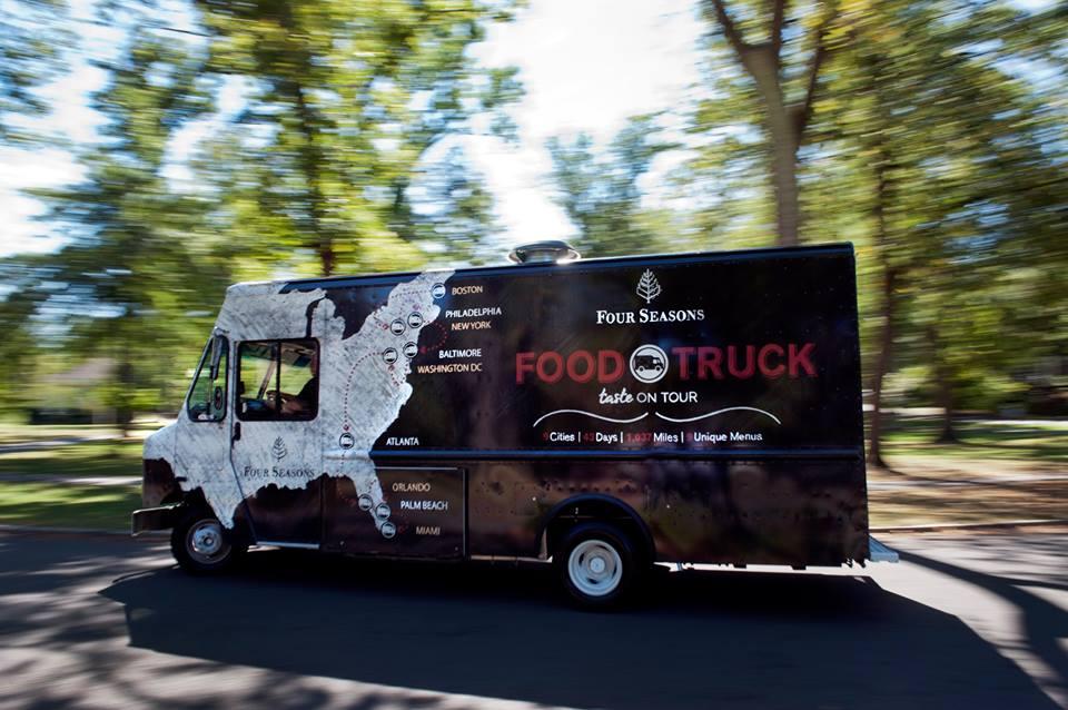 Four-Seasons-food-truck.jpg