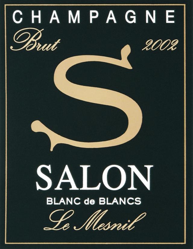 salon-brut-blanc-de-blancs-le-mesnil-2002-label.jpg