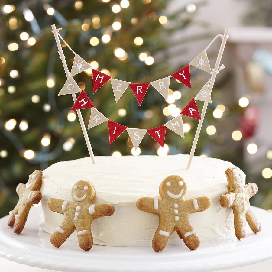 original_vintage-style-christmas-cake-bunting.jpg