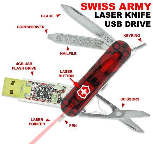 swiss-army-usb-flash-drive-laser-light-knife.JPG