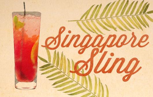 Tiki_SingaporeSling.jpg