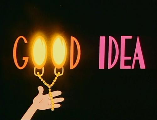 good_idea.png